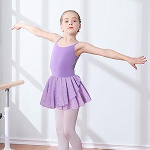 ballet dress for girls leotards for dance size 6 toddler leotard ballet 2t 3t dance clothes outfits