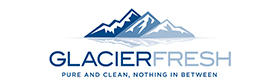 DA97-17376B Water Filter