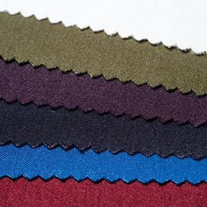Soft Twill Fabric