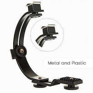 yantralay dslr mounts accessories