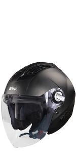 SBA-3 R2K