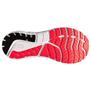 Brooks DNA LOFT Transition Zone