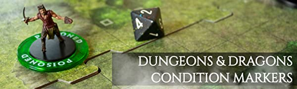 dungeons and dragons, dnd, dungeons, dragons, rpg, ttrpg, roleplay games, roleplay, tabletop, games