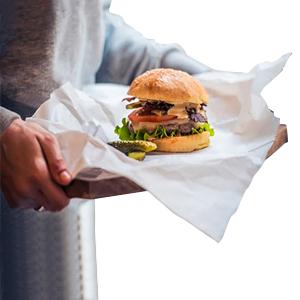 food-wrapping-paper-butter-paper-parchment-paper-sandwich-paper-paratha-wrap-paper