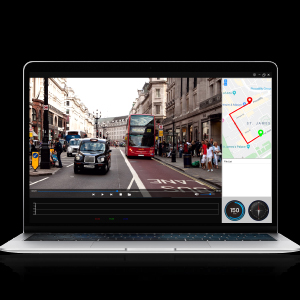 GPS Tracking & Support Windows and Mac