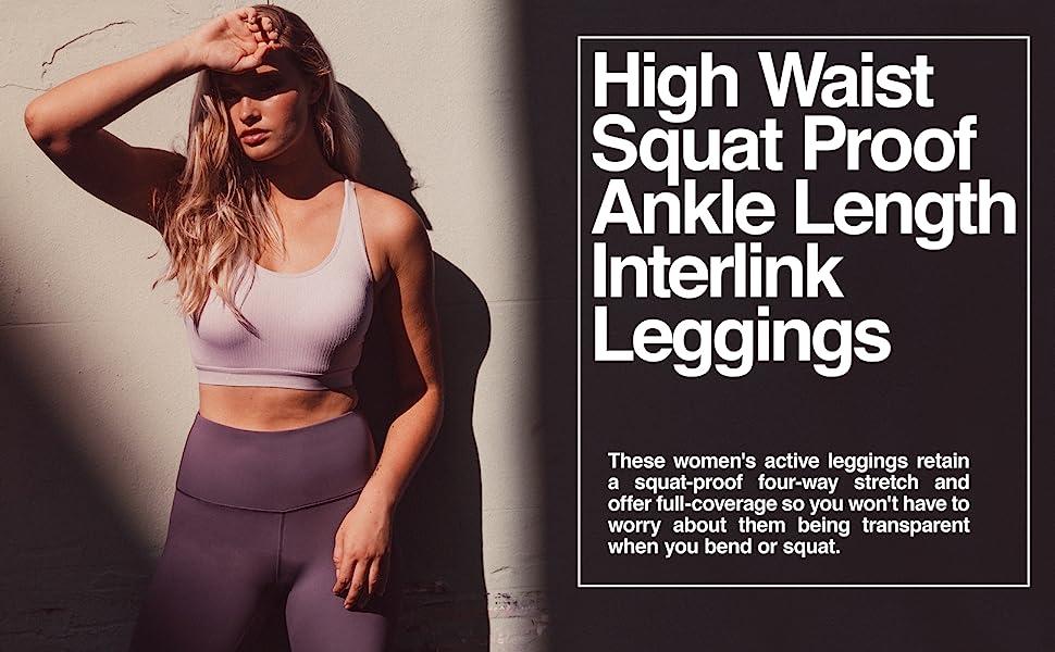 active leggings, workout leggings, leggings for women, workout leggigns for women, gym leggings