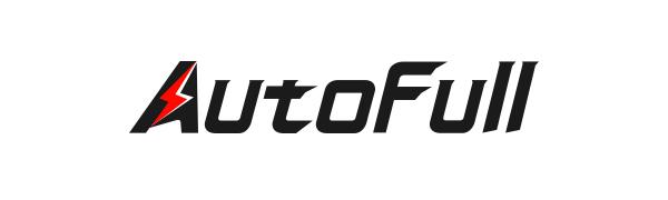 AutoFull