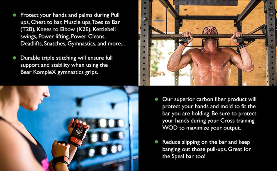 workout handschoenen gym mannen gewichtheffen vrouwen voor grip pads heren xs training yoga handgrepen sport