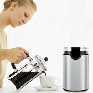 coffee bean grinders