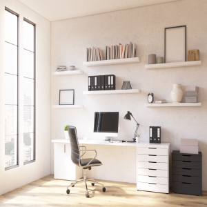 Ideal for Offices