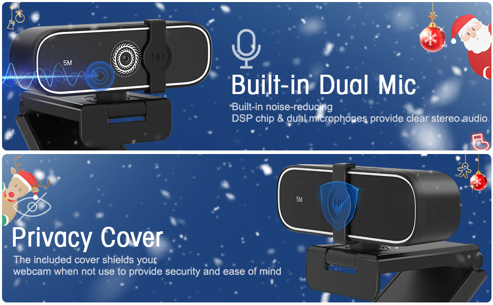computer web cam with microphone webcams webcam with microphone HD USB Web Camera 1080P Web Camera