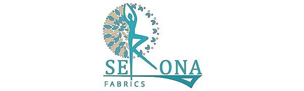 saree cotton saree embroidered saree embroidery saree for women latest saree fancy saree hot sari