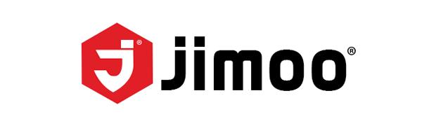J JIMOO