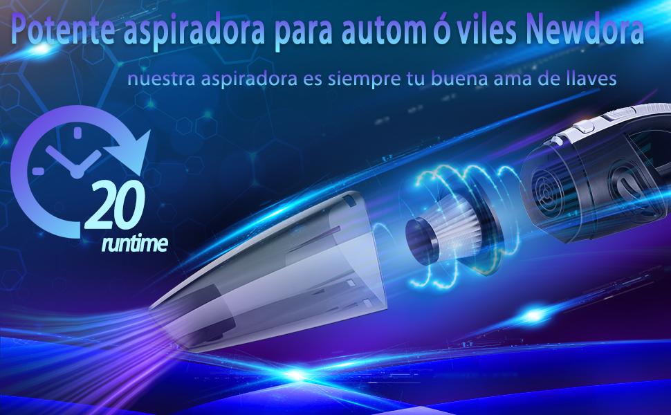 newdora-aspirapolvere-per-auto-a-batteria-per-inte