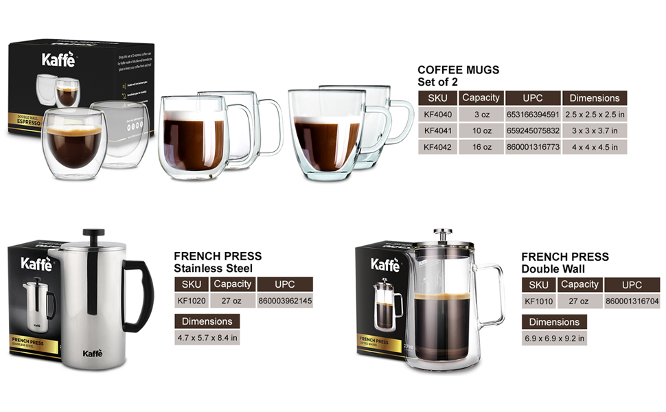 kaffe, coffee, grinders, spice, electric