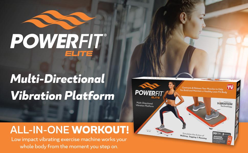 powerfit-elite-vibration-plate-exercise-machine-B084YW81ZM-main-banner