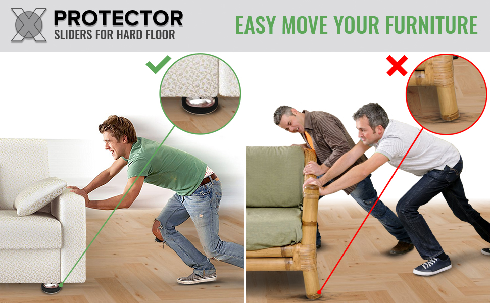 carpet sliders furniture slider furniture moving sliders super sliders for hardwood floors