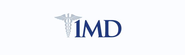 1MD Complete Probiotics Platinum