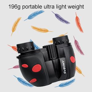 binoculars for adults birdwatching