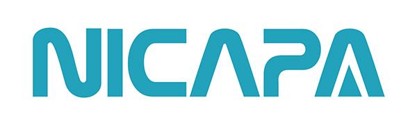 Nicapa Heat Press Mat Nicapa EasyPress