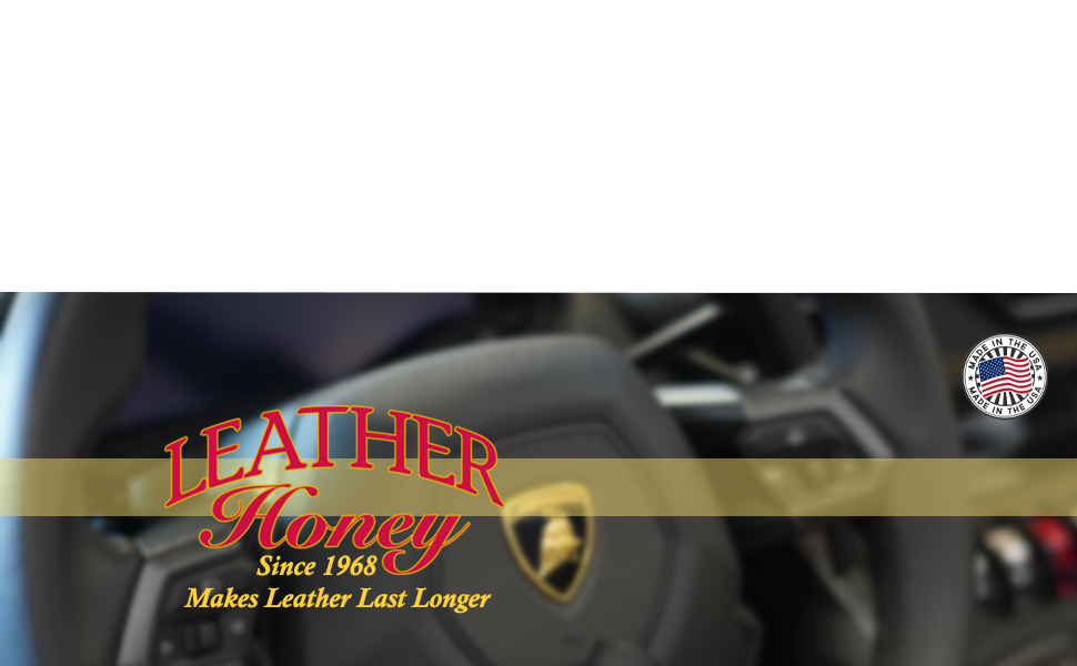leather conditioner jacket sofa f leather care shoes l furniture cleane leather conditioner