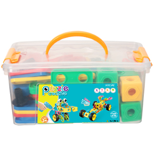 toy building sets for age 3 4 5 6 7+ kids