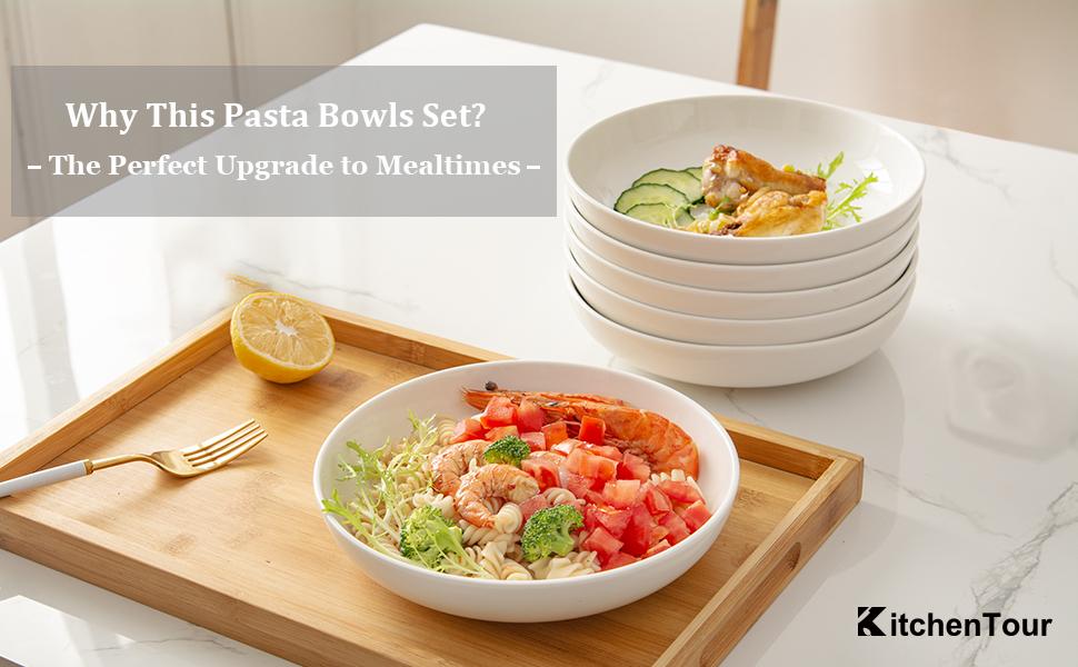 white_pasta_bowls