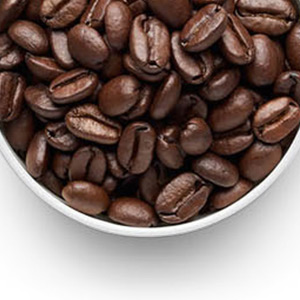 Como moler café en grano