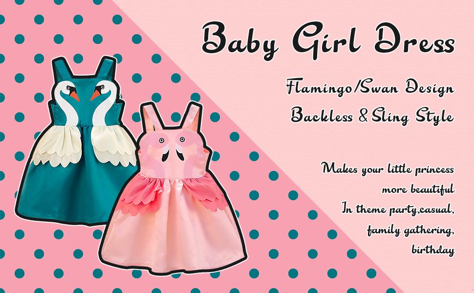 Handmade  Doll White Dots Skirt Doll Princess Party Dress FS