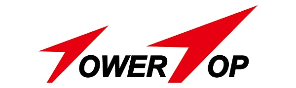 Brand TowerTop