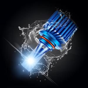 9005 led bulb