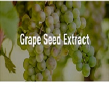 Grape seed extract clinically researched mediterranean diet hear health polyphenol french grape