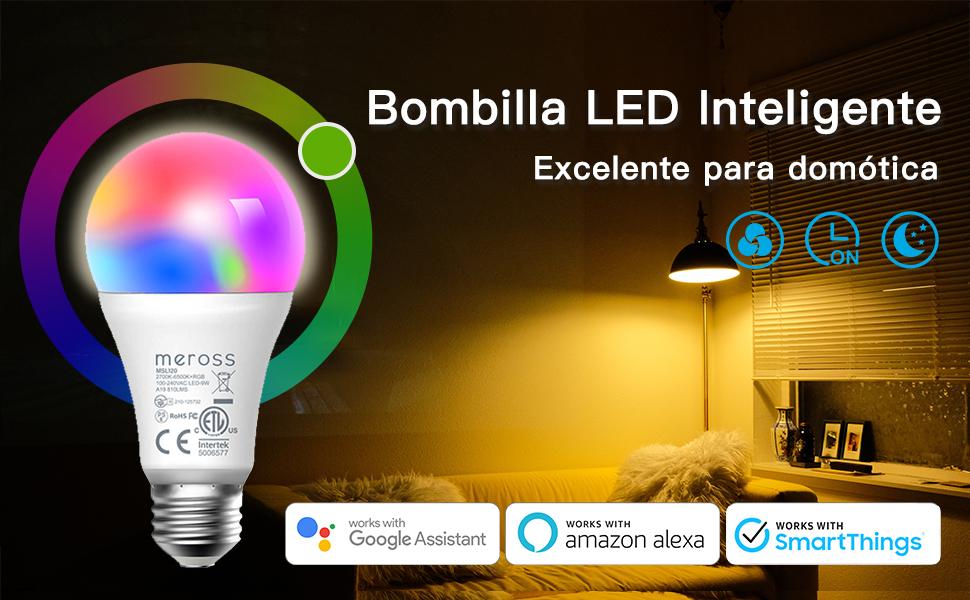 wifi_bombilla
