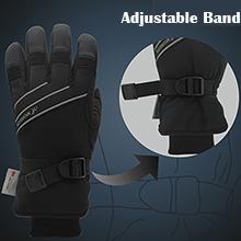 Adjustable Wristband