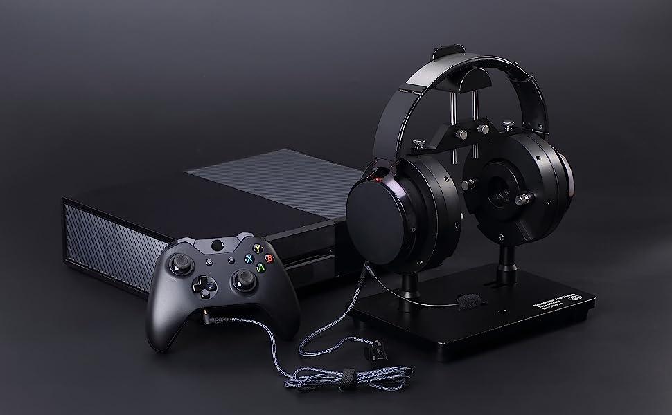 boom gaming microphone for v-moda