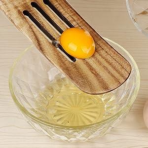 spurtle kitchen utensils