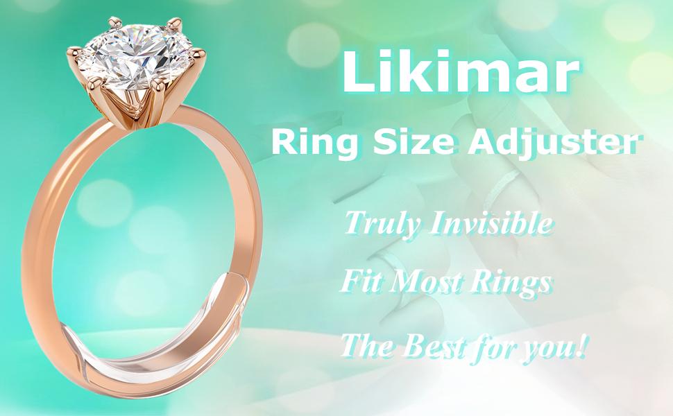 ring size adjuster