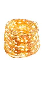 Luz Nocturna Infantil VAVA, Lámpara LED para Niños [Versión ...