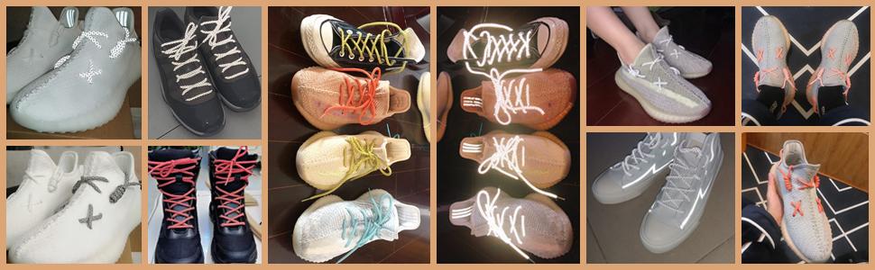 Reflective shoelaces 970x300-3