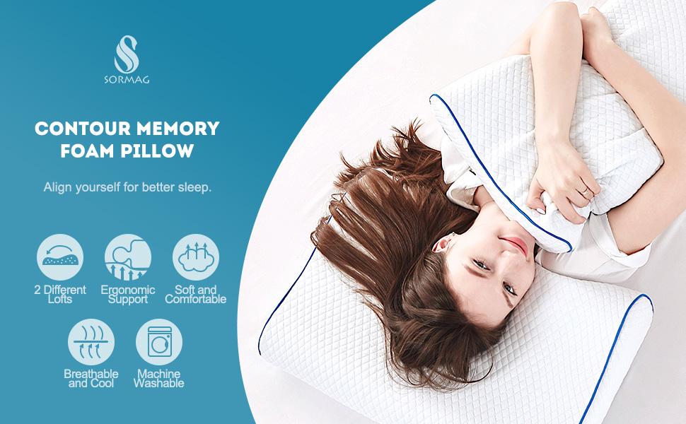 neck pillow 01