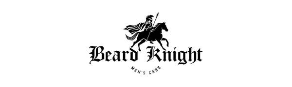 Beard Knight Men´s Care