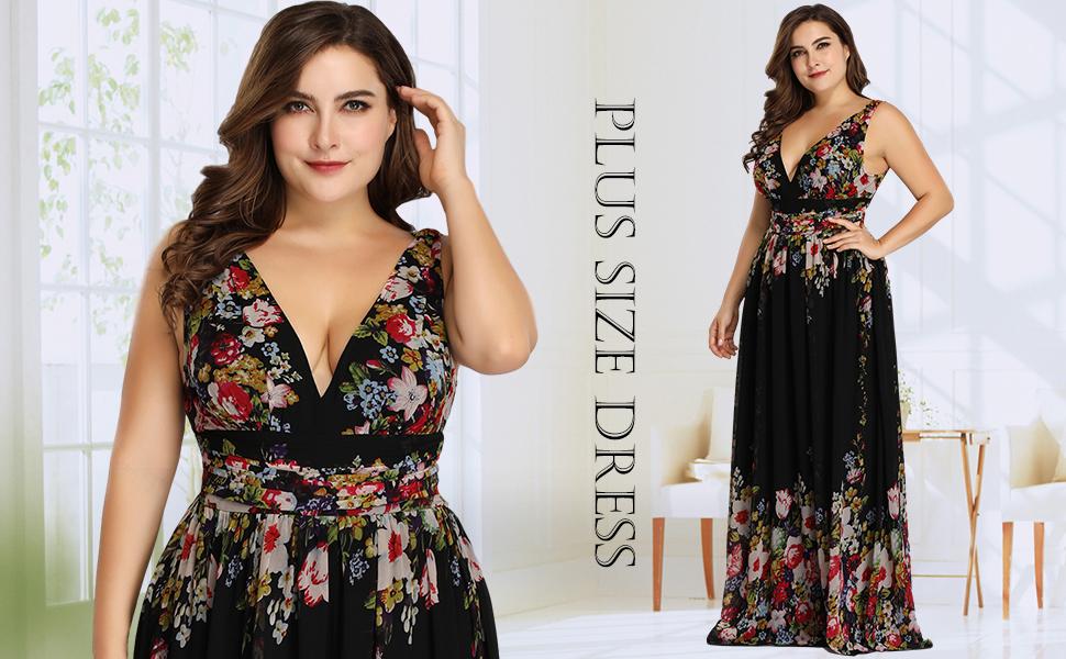 plus size bridesmaid dresses plus size formal dresses formal dresses for women plus size dress