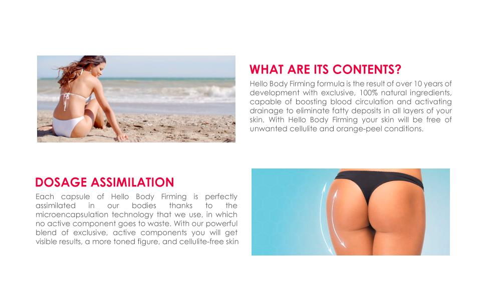 body peel cellulite massage oil orange peel cellulite cream for thighs butt anticellulite products