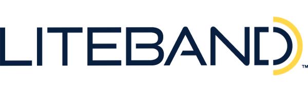 Liteband Logo