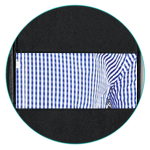 suit covers for men