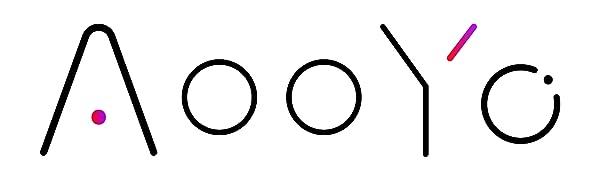 AOOYO