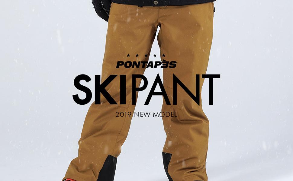 サイズ スノーウェア スノボウェア スキーウェア ウエア 男性用 女性用 スノボーウェア 19-20 新作 スノボ ウェア スキー ウェア 滑雪服