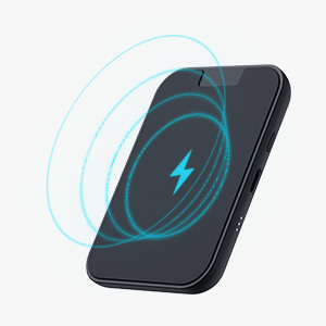 wireless portable charger wireless phone charger wireless portable chargers