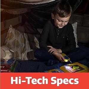 walkie talkies girls toys for kids binoculars boys boy toy gifts christmas kid birthday talkie 2