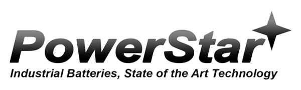 PowerStar 12V 9AH SLA battery for Razor Dirt Quad electric/scooter/offroad/4 wheeler - x2